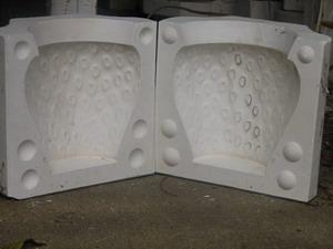 Ceramic Casting Molds For Sale - Best Ceramic In 2018