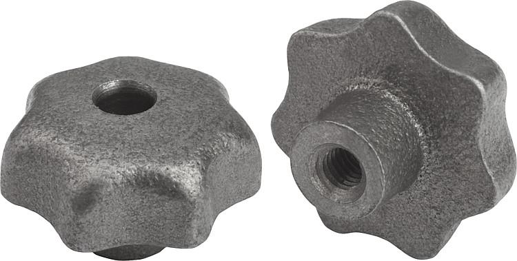 Properties of cast iron pdf