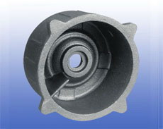 Casting Meaning, Metal Casting and Casting Material
